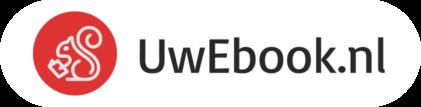 Logo van UwEbook.nl